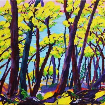 makarska2-2011-50x70