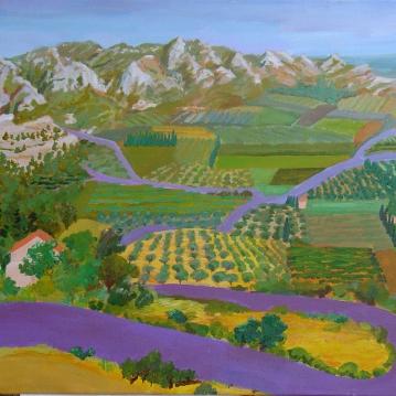 pogled-z-le-baux-a-avg2012-50x60